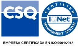 Logo-calidad-2015